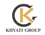 Khyati Group - Export house in Mumbai, India